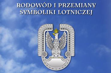 Symbolika lotnicza