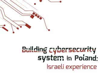 Cybersecurity in Poland