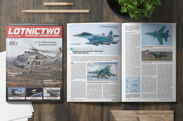 Skład magazynu LAI